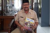 PPDB Online di SMA Negeri 2 Telukjambe Timur Sukses