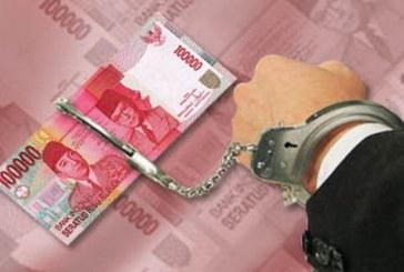 Dugaan Korupsi Kredit Fiktif Rp40 Miliar, Kejati Riau Periksa 5 Debitur BRK Rohul