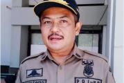 Usman: Segera Proses Perizinan Hotel dan Restoran