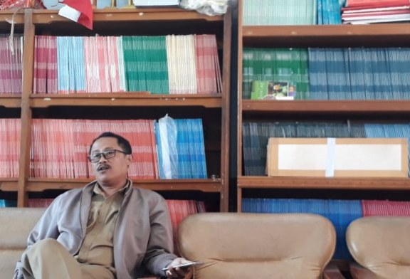 Heboh Murid SD Tikam Rekannya, Orangtua Korban Tuding Kematian Anaknya karena Sekolah Lalai