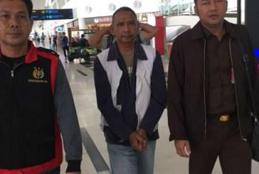 11 Buron Kasus Korupsi Ditangkap Kejari Pekanbaru 2018 ini, 7 lagi Masih Gentayangan