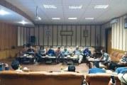 Pemkab Bandung Akan Bangun Sekolah di Lombok yang Terkena Bencana