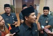 Bupati Bandung Lantik 557 Kepala TK dan SD