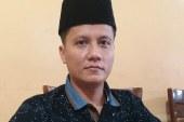 34 Bacaleg DPRD Kab Bandung Ditetapkan KPU Dalam DCS