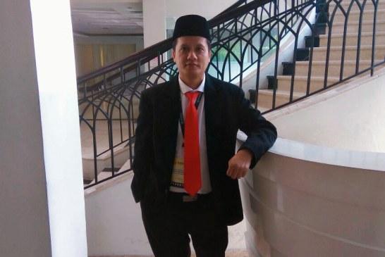 Bawaslu Temukan Bacaleg DPRD Masih Berstatus Anggota BPD