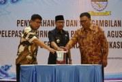 Pemkot Cirebon berdayakan seniman untuk tarik wisatawan