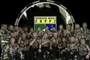 H. Amin M. Barkah, ST. : FKPPI Terbentuk Untuk Pengabdian