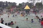Pengelola Wisata Berharap Berkah dari Pelaksanaan Asian Games