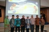 Konsumsi Susu, Masyarakat Indonesia Masih Rendah