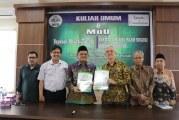 Universitas Mulawarman, IAIN Samarinda, dan Tanoto Foundation Siapkan Calon Guru Profesional