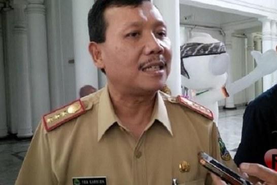 Pemprov Jabar bahas rencana kenaikan gaji PNS