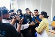 BPJS Cabang Soreang, Nunggak Klaim ke RS di Kab Bandung