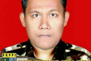 Siapa Dibelakang Maraknya Judi Togel/Kim di Samosir..?