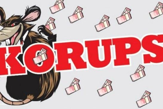 Kejati Ajukan Permohonan Perhitungan Kerugian Negara Akibat Korupsi Kredit Fiktif