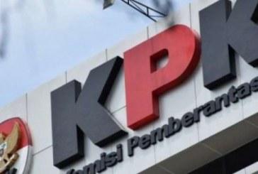 KPK Bidik Tersangka Baru Korupsi Proyek Peningkatan Jalan