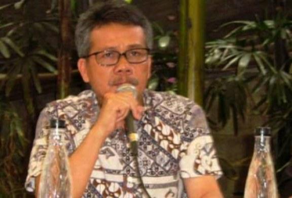 Pemkab Bandung Dapat Bantuan 165 Ribu Bibit Kopi
