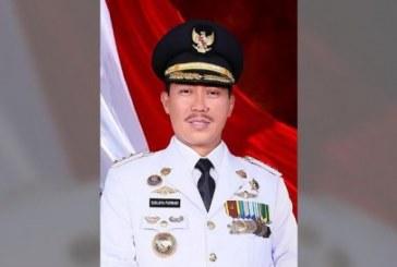 KPK Tangkap Tangan Bupati Cirebon