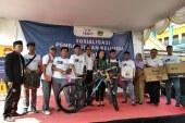 Komisi IV DPR-RI Kunjungi SMK PGRI 1 Karawang