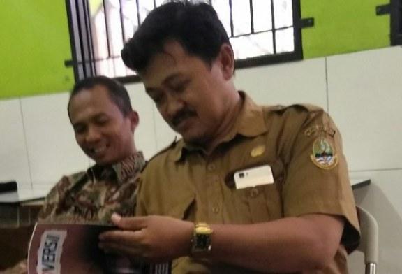 SMK PGRI KARAWANG TALAGASARI UKIR PRESTASI