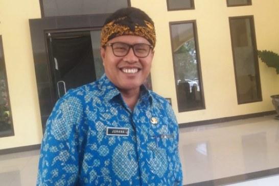 Sekolah di Kab Bandung Diminta Awasi Pergaulan Siswa