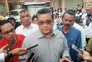 Ketua Komisi IX DPR RI Minta Pemerintah Pusat Tambah Subsidi BPJS