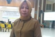 Kadis Indag Menyongsong Indonesia, Mazhab Busana Muslim di Dunia