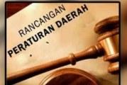 Komisi III DPRD Riau Usulkan Raperda Penagihan Pajak Dengan Surat Paksa
