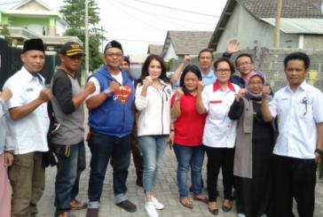 Tubagus Madya: Partai Perindo Target 7 Kursi Untuk 7 Dapil
