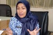 Kab Bandung Dipastikan Jadi Tuan Rumah HPS Tingkat Jabar Ke-38