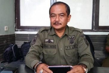 Satpol PP Akan Verifikasi Berkas Perizinan Villa Adhara