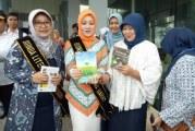 BPR Kerta Raharja Dukung Program Pemkab Bandung