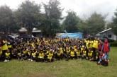 PNFI Siap Mencetak Generasi Muda Berkarakter Relijius dan Berahklak