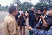 Pengangguran di Kabupaten Bandung Tahun ini Diprediksi Mencapai 5 persen