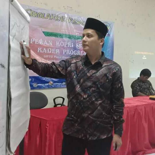 Bawaslu Ingatkan Peserta Pemilu Laporkan Dana Kampanye 2 Januari 2019