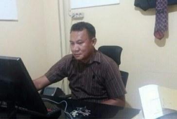 Tipikor Temukan Indikasi Dugaan Korupsi di KPU Samosir Sebanyak Rp. 70 Juta.