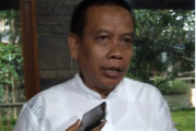 PKS Menang Bebas Pajak STNK dan SIM Berlaku Seumur Hidup