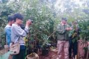 Kerja Nyata PKSM Dalam Menjaga Kelestarian Alam dan Program Citarum Harum