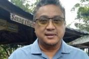 Partai Demokrat Akan Terus Ada di Masyarakat Indonesia