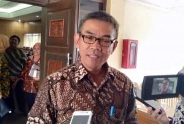 Progres Bandung Sehat Dapat Dirasakan Manfaatnya Bagi Masyarakat