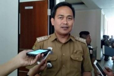 Musrenbang Kec Soreang ,Serap Aspirasi Pembangunan