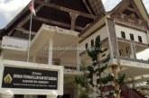 FKPD Samosir Rencana Deklarasi Pemilu Damai 2019