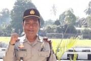 Pasca Ledakan Bom di Sibolga, Kapolres Samosir : Masyarakat Harus Tenang dan Waspada.