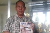 SMK Sukamandi Butuh Perhatian Pemerintah