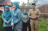 Target Pos Yandu Teratai Desa Ciwidey Raih Juara Nasional