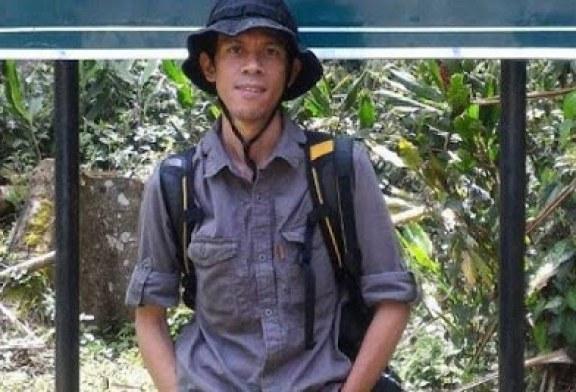 Penyergapan Terduga Teroris di Sibolga dan Lampung Upaya Dini Pencegahan Aksi Teror