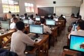 Gugus III Kab Bandung Siap Laksanakan UNBK