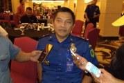 Damkar Kab Bandung Gelar Seminar Sehari Di Hotel Sutan Raja