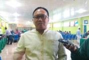 33 ASN Pemkab Bandung Terkena Sanksi Disiplin Periode 2018-Maret 2019