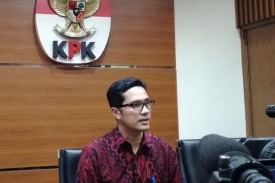KPK Sita 15 Mata Uang Bernilai Puluhan Miliar Rupiah dari 88 Pejabat Kementerian PUPR