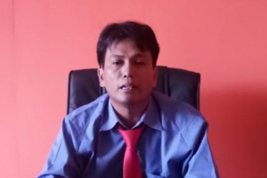 Bawaslu Samosir Akan Patroli Tangkap Pelaku Money Politik Pemilu 2019 ini.